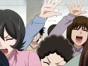 Best Anime Porn Videos