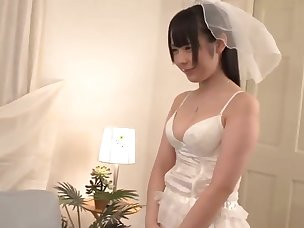 Best Bride Porn Videos