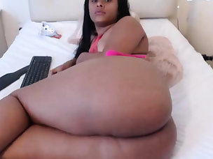 Best Fat Pussy Porn Videos