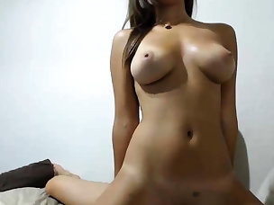 Best Perfect Body Porn Videos