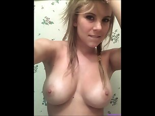 Best Teen Tits Porn Videos
