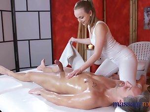 Best Massage Porn Videos