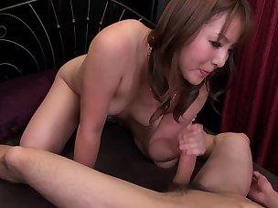 Best Condom Porn Videos